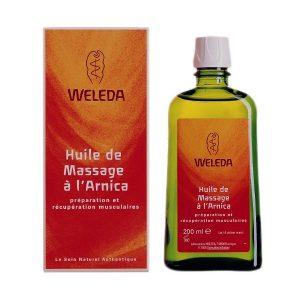 huile-de-massage-a-l-arnica-weleda