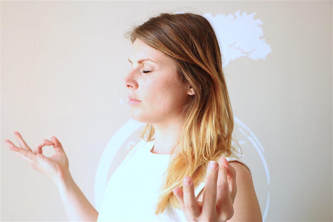 respiration 2 exercices contre le stress chronique d 39 une yogini. Black Bedroom Furniture Sets. Home Design Ideas