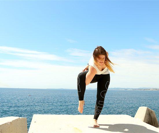 7 astuces pour profiter de son cours de Yoga 2259f72a13a