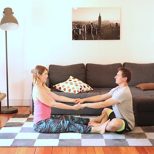 blog chronique d 39 une yogini. Black Bedroom Furniture Sets. Home Design Ideas